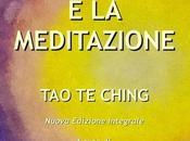 """Meditazione"""" Tzu, revisione Ambra Guerrucci Federico Bellini"""