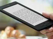 """""""flipback"""" agli innovativi """"BBooks"""": nuove frontiere libri"""