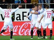 Siviglia-Espanyol 3-2, rivincita servita: spettacolo Sanchez Pizjuan!