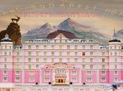 Grand Budapest Hotel anteprima assoluta Cinema