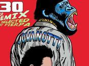 Jovanotti (@lorenzojova): Lunedi febbraio arriva l'instant-album SABATOMANIA