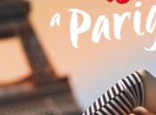 """Recensione anteprima primo bacio Parigi"""" Stephanie Perkins"""