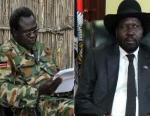 Sudan. Nuovo tentativo tregua governo ribelli