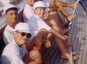 Estate 2015 Bimbi Barca