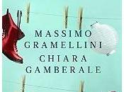 """Avrò cura Massimo Gramellini Chiara Gamberale"