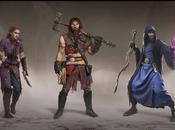 giorni sarà lanciata campagna Kickstarter Underworld Ascendant, seguito spirituale degli Ultima Notizia