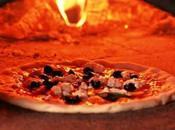 Pizza Napoletana patrimonio dell'Umanità #PizzaUnesco