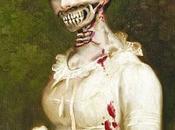 Orgoglio pregiudizio zombie