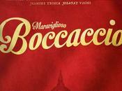 Maraviglioso Boccaccio Trailer Ufficiale