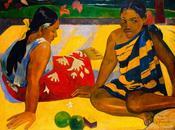 Paul Gauguin alla Fondation Beyeler