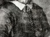 Misticismo alchimia jacob bohme