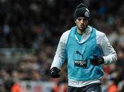 Inter, Newcastle arriva Santon!