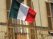 """Crocetta siciliani: """"domani esponete tricolore l'elezione Mattarella"""""""