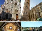 Schiacciata fiorentina: fast slow! bellezza Firenze...