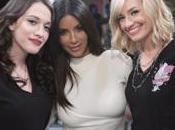 Broke Girls, quarta stagione inedita stasera (Mediaset Premium)