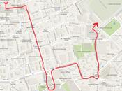 Tutto schifo Sergio Mattarella potrà vedere percorso insediamento Montecitorio Quirinale passando Piazza Venezia. Quaranta immagini mettere guardia Presidente