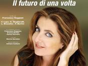 "5-15 febbraio 2015 futuro volta"" teatro Ambra Jovinelli"