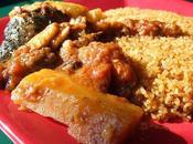 Cosa mangiare Senegal: Thieboudienne