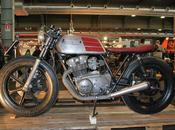 XS500 Remastered Cycles