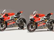 Ducati 1199 Panigale Team Aruba.it Racing 2015