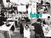Device Lab: arriva primo laboratorio Italia sviluppatori