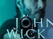 John Wick Supereroi tremate, russi tornati!
