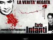 Teatro: Moro, verità negata Carlo Infanti