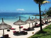 Mauritius: spiagge perdere