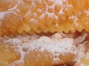 Bimby, Chiacchiere, Frappe, Bugie, Cenci, Crostoli o...!?