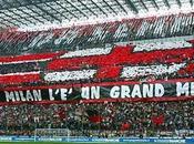 Milan, primi dettagli progetto stadio