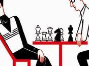 pillola dell'umilta': l'etica potenziamento cognitivo