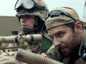 """American sniper: cosa vuol dire essere """"operatore"""""""