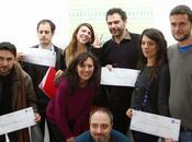 Obiettivo numero uno: promuovere talento. Intervista alla direttrice artistica Premio Solinas Annamaria Granatello
