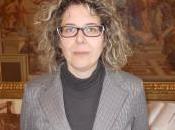 #iostoconMarilena Lettera intimidatoria confronti dell'Assessore Miceli