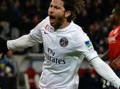 Lille-Psg 0-1: Maxwell porta capitolini finale Coppa
