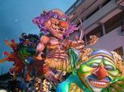 sfilate Carnevale perdere Campania