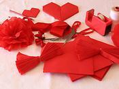 Decorazioni S.Valentino
