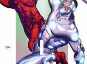 Superior Iron DareDevil senza speranza!
