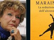 RADIO MASSIMO MAUGERI: DACIA MARAINI (con partecipazione STEFANO PETROCCHI)