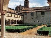 Salame Benedetto cotto sotto cenere Mantova)