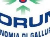 Forum Economia Gallura: marzo Olbia