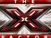 X-Factor, Sarà Quinta Edizione?