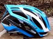 Specialized Prevail Helmet: prova