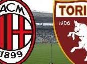 L'EDDIEtoriale: Turin