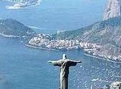 L'abbraccio grande mondo, Janeiro