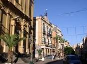 Arcigay Agrigento. Approvata mozione contro l'omofobia Porto Empedocle