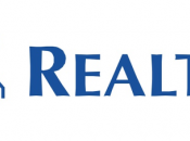 driver realtek windows