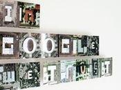 Google earth nella fotografia treccani