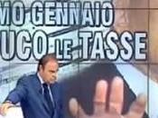 validi motivi votare Berlusconi (dare calcio culo caimano)