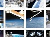 """""""Space station"""": Flickr """"liberano"""" immagini scattate dalle missioni internazionali"""